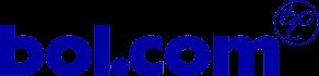 BOL.COM_logo_2