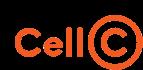 CELL C_logo