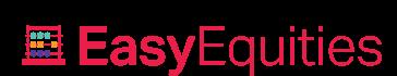 EasyEquities_logo