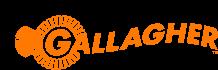 GALLAGHER_logo