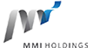 MMI HOLDINGS_logo