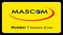 Mascom 300