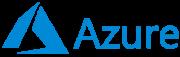 Microsoft_Azure-Logo.wine@2x