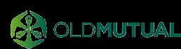 OLD MUTUAL_logo