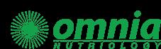 OMNIAL_logo