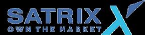 SATRIX_logo