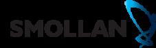 SMOLLAN_logo