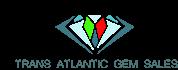 TRANS ATLANTIC GEM SALES_logo