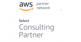 linkedin_aws_select_partner-1@2x